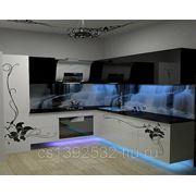 Мебель от производителя на заказ по индивидуальным проектам фото