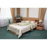 Мебель для спальни №33