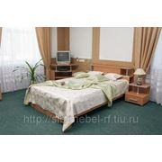 Мебель для спальни №33 фото