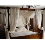 Мебель для спальни № 16