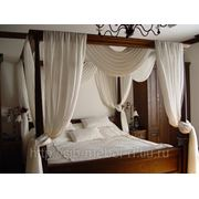 Мебель для спальни № 16 фото