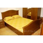 Мебель для спальни №29 фото