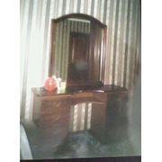 Изготовление мебели для спальни № 4 фото