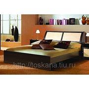 Кровать Модена фото