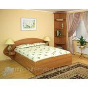 Мебель для спальни №23 фото