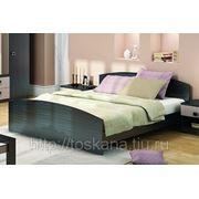 Кровать Люсси 1 фото