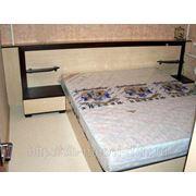Мебель для спальни № 21 фото