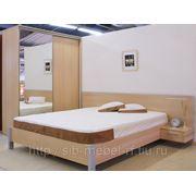 Мебель для спальни №32 фото