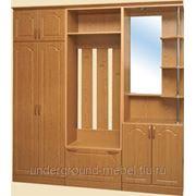 Underground Магазин-салон мебели фото