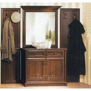 Мебель для прихожих по Вашим эскизам! фото