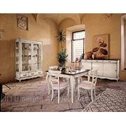 Итальянская мебель и итальянский интерьер фото
