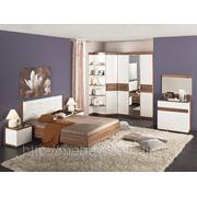 Спальня РИО /Модульная мебель/ Цены в описании фото