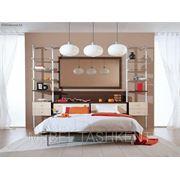 Изготовление мягкой мебели под Ваш дизайн и ремонт фото