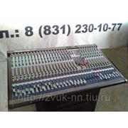 фото предложения ID 7488861