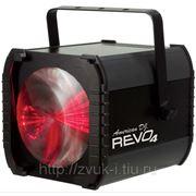 Аренда American DJ LED Revo 4 фото