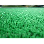 Прокат покрытия травка фото