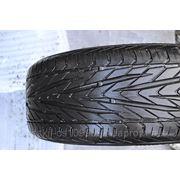 Uniroyal Rain Sport 1 215 55 r16 шины бу