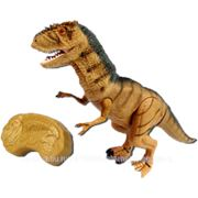 Dragon-I Мегазавры 84889 фото