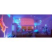Ультрафиолетовые светильники фото