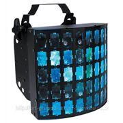Аренда светового оборудования American DJ Dekker LED