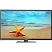 """LED телевизор 29"""" Supra STV-LC29270WL, черный фото"""