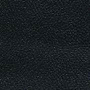 Подиум ВАЗ 2110, 11, 12 (с подсветкой) фото
