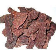 Мыльные бобы Шикакай (Acacia Concinna) фото