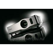 фото предложения ID 7489709