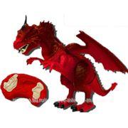 Dragon-I Мегазавры 84890 фото