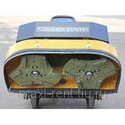 Мозаично-шлифовальная машина GM 245 7.5 kwt в аренду фото