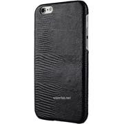 Чехол Drobak Wonder Fine для Apple Iphone 6, 6s Black (219105) DDP, код 130960 фото
