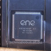 Микросхема для ноутбуков KB3936QF-A1 2572 фото