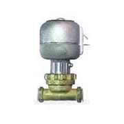 Клапан электромагнитный муфтовый 15б859п фото