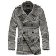Пальто фото