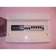 Ремонт электропроводки и электрооборудования фото