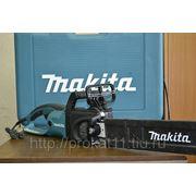 Электропила цепная Makita UC 4530 A фото