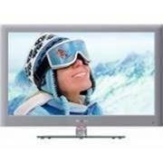 "LED телевизор 22"" Rolsen RL-22L1003UF, серебристый фото"