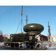 Ремонт радиотехнических систем ближней навигации: РСБН-4Н автоматических радиопеленгаторов: АРП-11 радиомаяков: Е-615 радиолокационных систем посадки: РСП-6М2 РСП-10МН1 посадочных радиомаячных групп: ПРМГ-5 ПРМГ-76У. фото