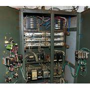 Услуги по замеру сопротивления изоляции электропроводки фото