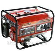 Аренда генератора (220 В) 2,8 кВт фото