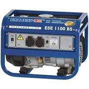 Аренда Генератор бензиновый Endress ESE 1100 BS