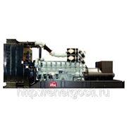 Электростанция Onis Visa модель M1900 (1520 кВт / 1900 кВА) фото