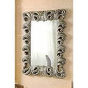 Рамы для зеркал фото