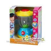 """Детские игровые кухни PLAYGO Развивающий центр """"Мой первый блендер"""" [Play 2602]"""