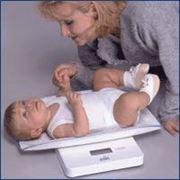 Детские весы Scala SC 6410 фото