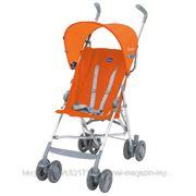 Прогулочная коляска Snappy фото