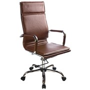 Кресло для руководителя CH-993 фото