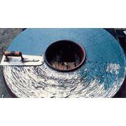 Полимерные покрытия MeCaTeC фото