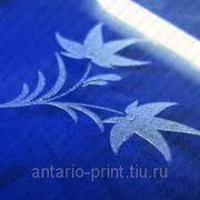 Гравировка на композитном пластике фото