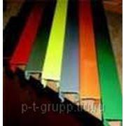 Порошковая покраска металлоконструкций фото